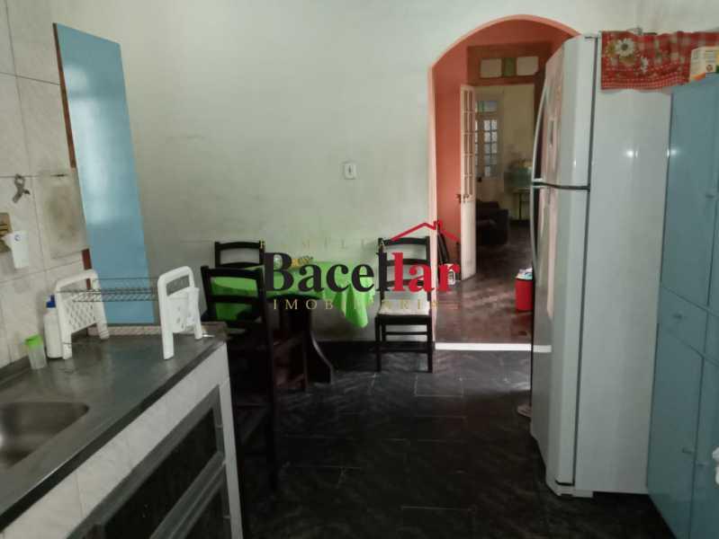 c8d4cbcc-62b4-4a2f-9ad1-a5d258 - Casa 3 quartos à venda Encantado, Rio de Janeiro - R$ 310.000 - RICA30016 - 15