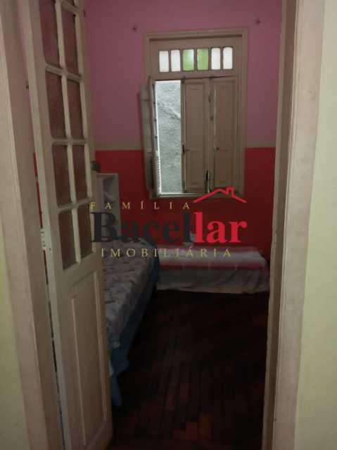 c610bcb1-d974-48e7-88a1-e3522b - Casa 3 quartos à venda Encantado, Rio de Janeiro - R$ 310.000 - RICA30016 - 14
