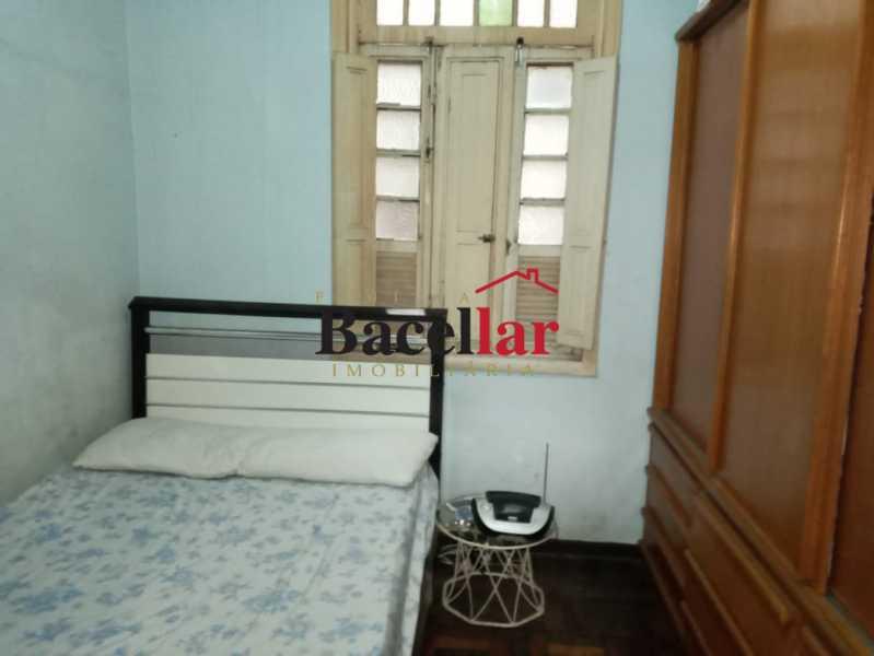 cc542cfc-615b-45d7-baaa-68f837 - Casa 3 quartos à venda Encantado, Rio de Janeiro - R$ 310.000 - RICA30016 - 12