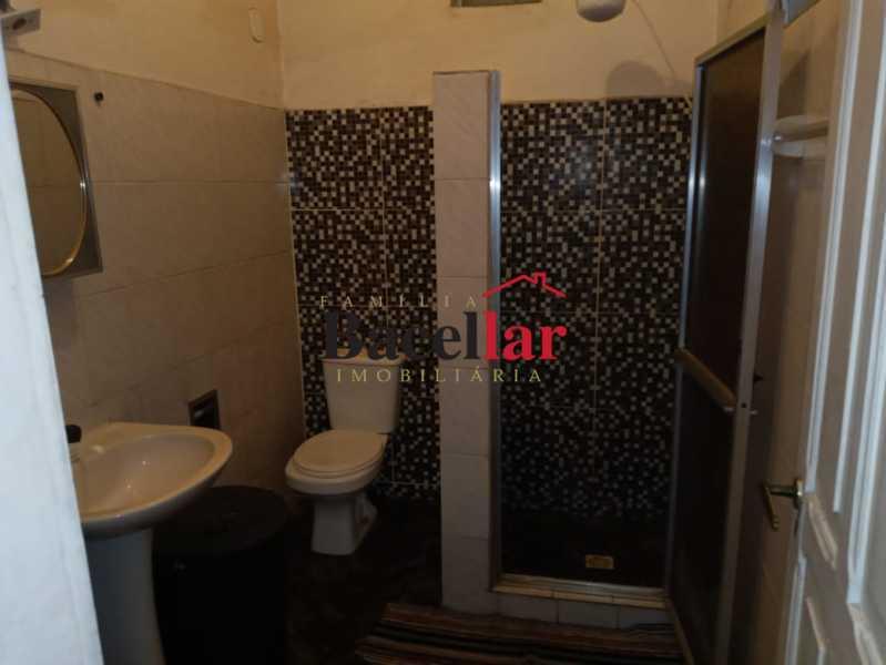 d4710ad6-5dc1-4f17-a295-481c1a - Casa 3 quartos à venda Encantado, Rio de Janeiro - R$ 310.000 - RICA30016 - 17