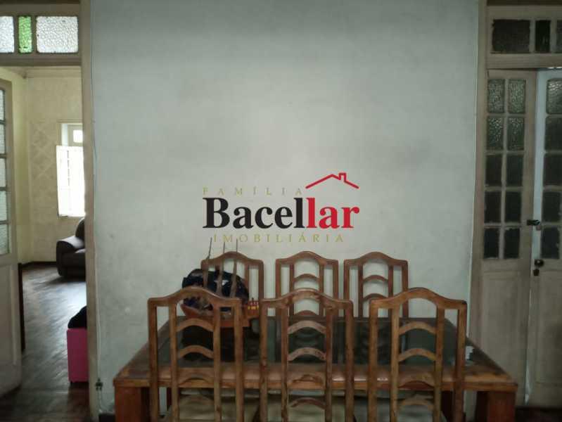 e714daae-3705-4eed-a5de-1cfdbb - Casa 3 quartos à venda Encantado, Rio de Janeiro - R$ 310.000 - RICA30016 - 10
