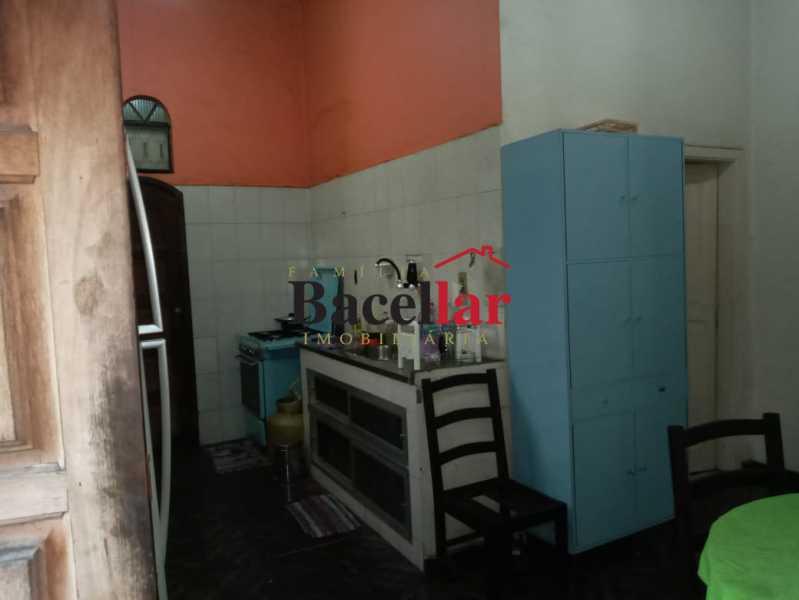 ff90dd71-9d8f-4377-9e8a-c3f4f2 - Casa 3 quartos à venda Encantado, Rio de Janeiro - R$ 310.000 - RICA30016 - 16