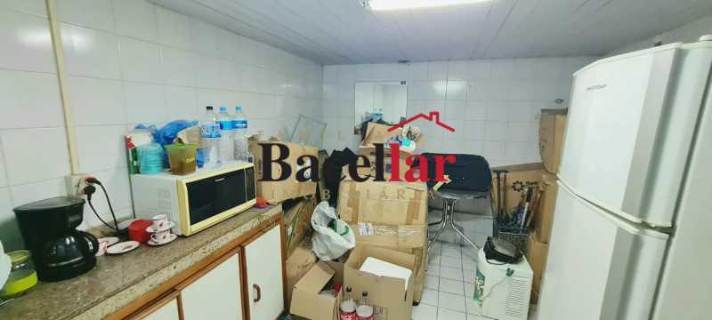 4e47f7d1-4a4a-4a94-a652-dac8c0 - Loja 220m² à venda Rua Riachuelo,Rio de Janeiro,RJ - R$ 800.000 - RILJ00009 - 20