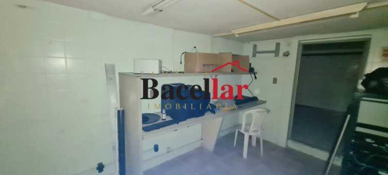 6af9a384-a3c9-4b56-8c20-9cd489 - Loja 220m² à venda Rua Riachuelo,Rio de Janeiro,RJ - R$ 800.000 - RILJ00009 - 7