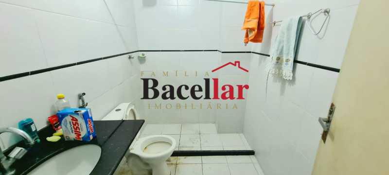 8a3e774a-3af5-4b0b-a718-e5ef06 - Loja 220m² à venda Rua Riachuelo,Rio de Janeiro,RJ - R$ 800.000 - RILJ00009 - 14
