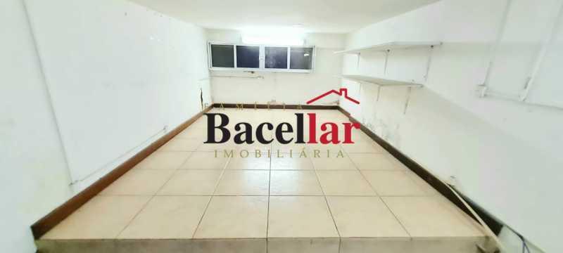 41e61d32-19ed-450a-b266-38b870 - Loja 220m² à venda Rua Riachuelo,Rio de Janeiro,RJ - R$ 800.000 - RILJ00009 - 10