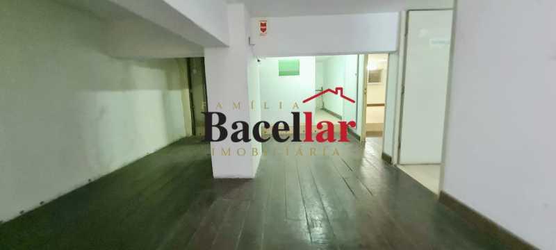 67a286d4-5a7d-4be9-ab20-d7b49b - Loja 220m² à venda Rua Riachuelo,Rio de Janeiro,RJ - R$ 800.000 - RILJ00009 - 12