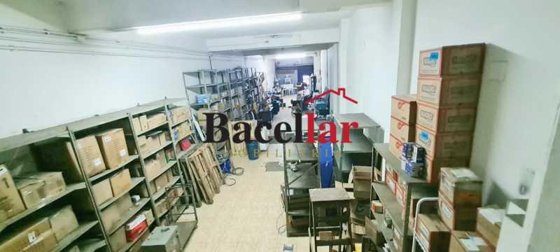549bac7c-d619-413d-9ef5-426241 - Loja 220m² à venda Rua Riachuelo,Rio de Janeiro,RJ - R$ 800.000 - RILJ00009 - 1