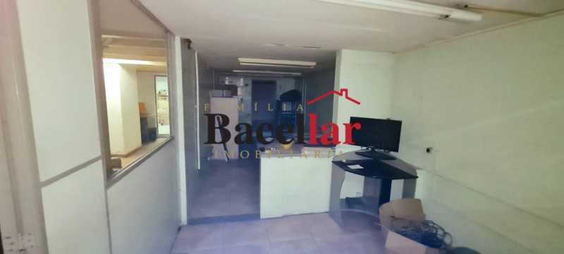4192a51a-c95a-4898-bdfa-063347 - Loja 220m² à venda Rua Riachuelo,Rio de Janeiro,RJ - R$ 800.000 - RILJ00009 - 8