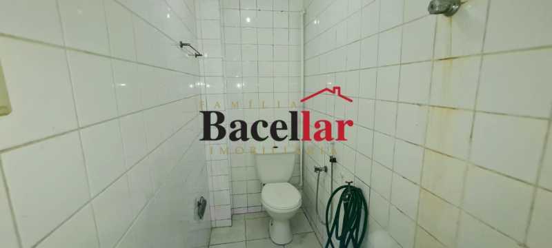 7061e764-6199-4812-b2d9-888c2a - Loja 220m² à venda Rua Riachuelo,Rio de Janeiro,RJ - R$ 800.000 - RILJ00009 - 15