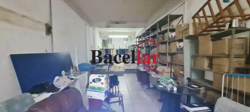 2437245b-6206-4061-a499-cfec50 - Loja 220m² à venda Rua Riachuelo,Rio de Janeiro,RJ - R$ 800.000 - RILJ00009 - 3