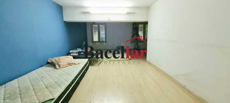 10562649-5a4f-44ed-9306-87b213 - Loja 220m² à venda Rua Riachuelo,Rio de Janeiro,RJ - R$ 800.000 - RILJ00009 - 11