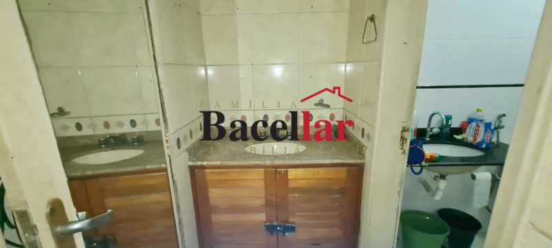 b67e55b7-df96-4508-a197-f5d97b - Loja 220m² à venda Rua Riachuelo,Rio de Janeiro,RJ - R$ 800.000 - RILJ00009 - 16