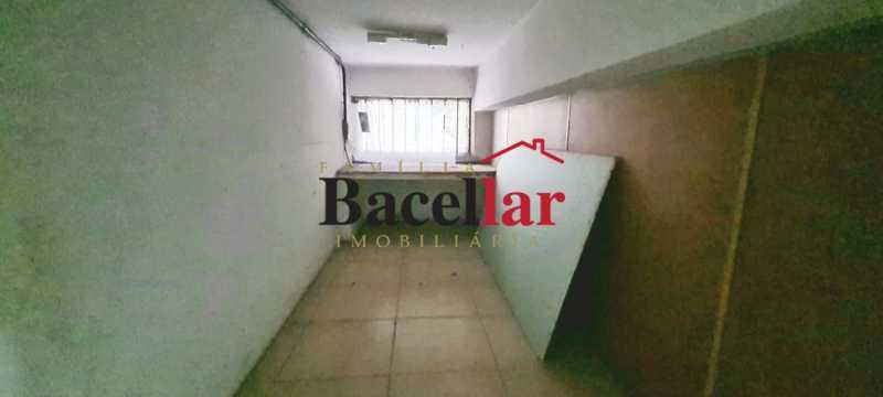 cc81adf7-6cff-4a46-9fff-12d9bd - Loja 220m² à venda Rua Riachuelo,Rio de Janeiro,RJ - R$ 800.000 - RILJ00009 - 21