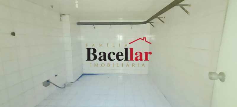 dc49abb3-07d8-4396-a10c-c1a0b5 - Loja 220m² à venda Rua Riachuelo,Rio de Janeiro,RJ - R$ 800.000 - RILJ00009 - 17