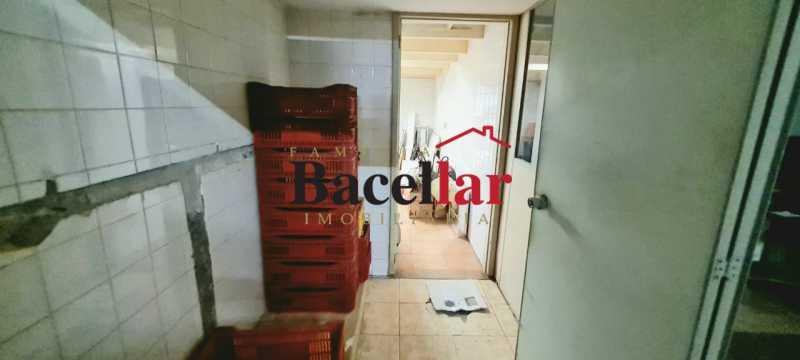 f2a6088f-d50f-4c66-b2dd-f9c8de - Loja 220m² à venda Rua Riachuelo,Rio de Janeiro,RJ - R$ 800.000 - RILJ00009 - 19