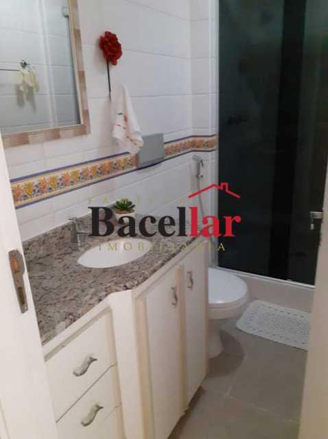 0bfdd17c6c40e28aee6856c3e0726f - Apartamento 3 quartos à venda Engenho de Dentro, Rio de Janeiro - R$ 330.000 - RIAP30093 - 10