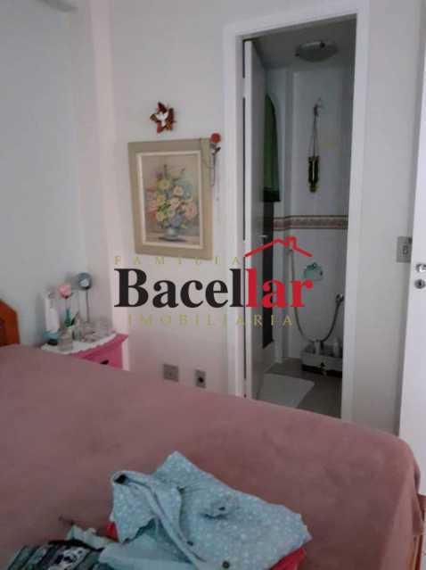 4afd9e3dbe8b67d62251150e36f0c4 - Apartamento 3 quartos à venda Engenho de Dentro, Rio de Janeiro - R$ 330.000 - RIAP30093 - 7