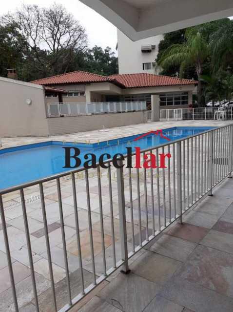 5b0e8cd84c588194a87ade09c9dfd6 - Apartamento 3 quartos à venda Engenho de Dentro, Rio de Janeiro - R$ 330.000 - RIAP30093 - 12