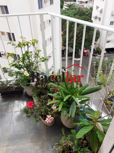 5fa8941af343a93479da9efb9fc002 - Apartamento 3 quartos à venda Engenho de Dentro, Rio de Janeiro - R$ 330.000 - RIAP30093 - 4