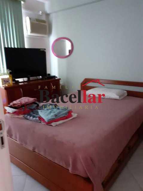 7d203d089b99fe1f101e3530d13442 - Apartamento 3 quartos à venda Engenho de Dentro, Rio de Janeiro - R$ 330.000 - RIAP30093 - 6