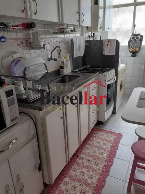 08f4b5a38d3f2815ac96ac0bf8d594 - Apartamento 3 quartos à venda Engenho de Dentro, Rio de Janeiro - R$ 330.000 - RIAP30093 - 9
