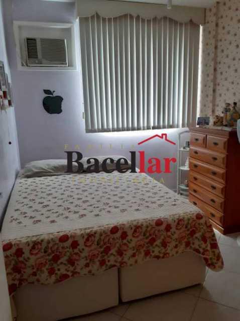 99ccd1abe311078bafa7b1d1bcccff - Apartamento 3 quartos à venda Engenho de Dentro, Rio de Janeiro - R$ 330.000 - RIAP30093 - 5