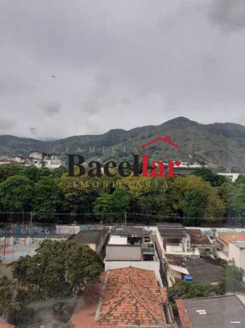 6429eb9a76a95ae36a11189d19f1a6 - Apartamento 3 quartos à venda Engenho de Dentro, Rio de Janeiro - R$ 330.000 - RIAP30093 - 11