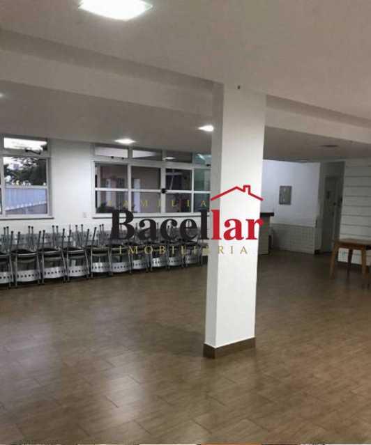 89982b1280b6449a990101c270d1dd - Apartamento 3 quartos à venda Engenho de Dentro, Rio de Janeiro - R$ 330.000 - RIAP30093 - 14
