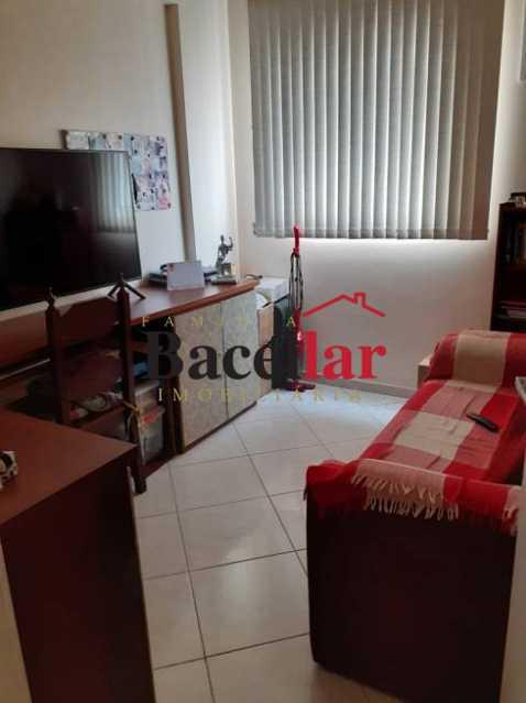 547837578ff02c8a00d3b33d20e120 - Apartamento 3 quartos à venda Engenho de Dentro, Rio de Janeiro - R$ 330.000 - RIAP30093 - 3