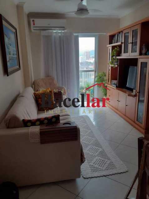 ba58141ca3b75df55eb40a33e5cb75 - Apartamento 3 quartos à venda Engenho de Dentro, Rio de Janeiro - R$ 330.000 - RIAP30093 - 1