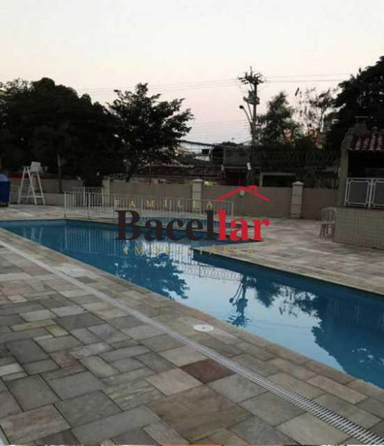 c2edfee5e931256a9df92595cc5477 - Apartamento 3 quartos à venda Engenho de Dentro, Rio de Janeiro - R$ 330.000 - RIAP30093 - 13