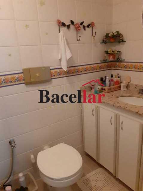 db7b8ed23e1071f64fdb9a1b1f75e1 - Apartamento 3 quartos à venda Engenho de Dentro, Rio de Janeiro - R$ 330.000 - RIAP30093 - 8