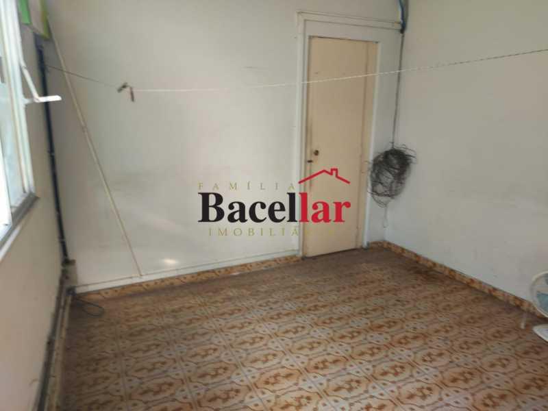 06. - Casa comercial 250m² -Oportunidade de negócio e flexibilidade na locação com carência - TICC60002 - 5