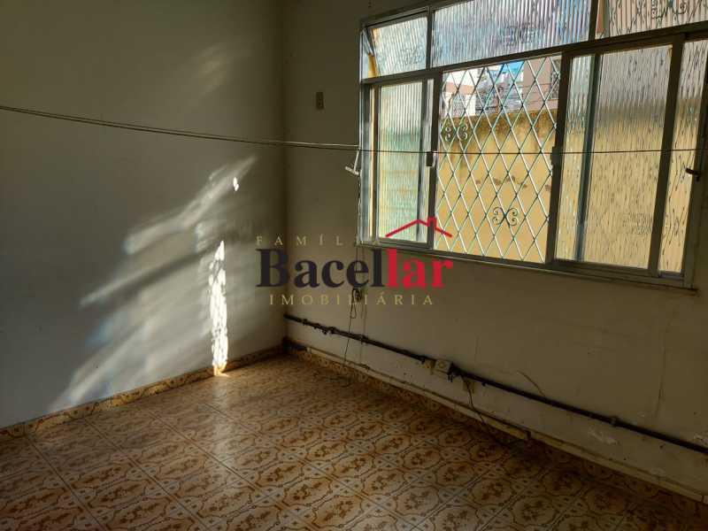 07. - Casa comercial 250m² -Oportunidade de negócio e flexibilidade na locação com carência - TICC60002 - 7
