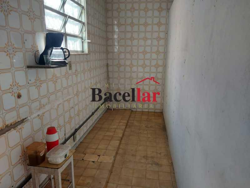 15. - Casa comercial 250m² -Oportunidade de negócio e flexibilidade na locação com carência - TICC60002 - 14