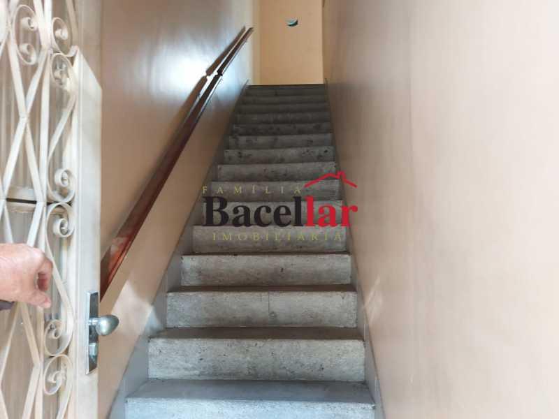 19. - Casa comercial 250m² -Oportunidade de negócio e flexibilidade na locação com carência - TICC60002 - 19