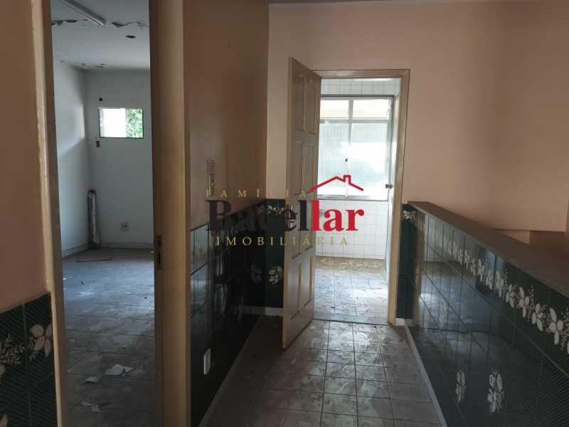 21. - Casa comercial 250m² -Oportunidade de negócio e flexibilidade na locação com carência - TICC60002 - 17