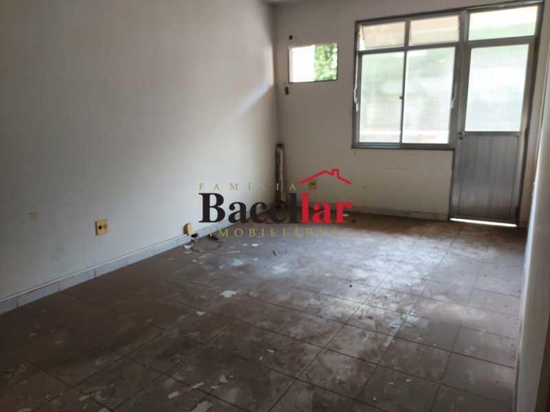 22. - Casa comercial 250m² -Oportunidade de negócio e flexibilidade na locação com carência - TICC60002 - 18