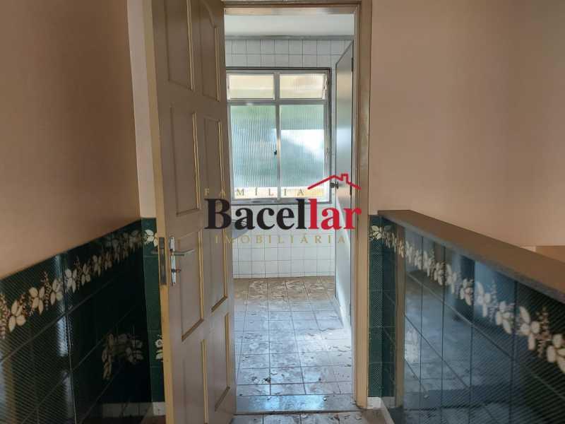 25. - Casa comercial 250m² -Oportunidade de negócio e flexibilidade na locação com carência - TICC60002 - 20