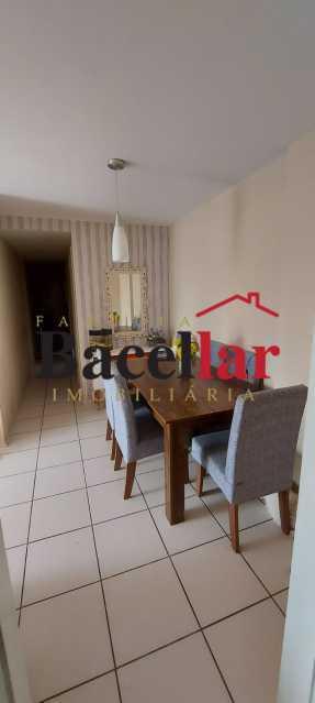 2 - Apartamento 2 quartos à venda Cachambi, Rio de Janeiro - R$ 385.000 - RIAP20240 - 4