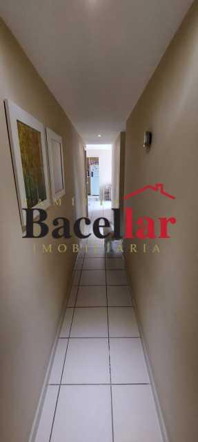 3 - Apartamento 2 quartos à venda Cachambi, Rio de Janeiro - R$ 385.000 - RIAP20240 - 5