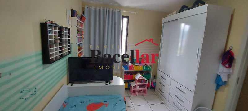 5 - Apartamento 2 quartos à venda Cachambi, Rio de Janeiro - R$ 385.000 - RIAP20240 - 7