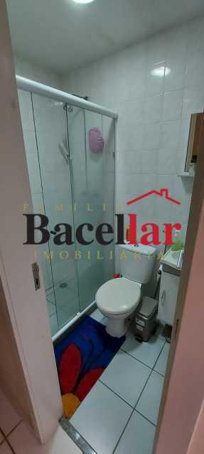 4 - Apartamento 2 quartos à venda Cachambi, Rio de Janeiro - R$ 385.000 - RIAP20240 - 6