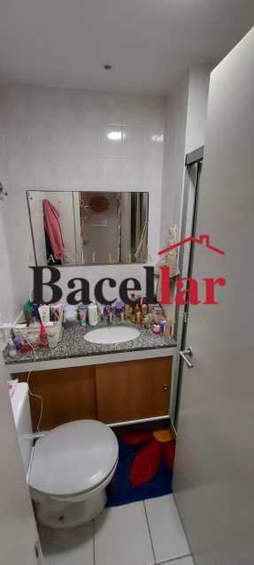 8 - Apartamento 2 quartos à venda Cachambi, Rio de Janeiro - R$ 385.000 - RIAP20240 - 10