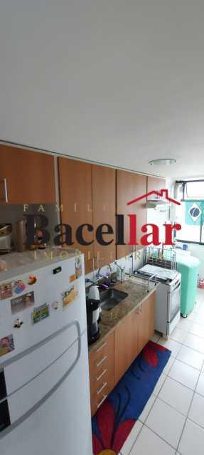 9 - Apartamento 2 quartos à venda Cachambi, Rio de Janeiro - R$ 385.000 - RIAP20240 - 11