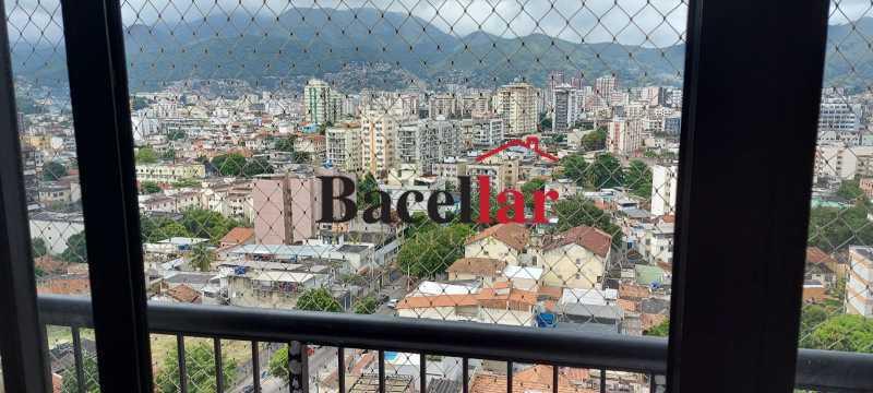 Cachambi Cond - Apartamento 2 quartos à venda Cachambi, Rio de Janeiro - R$ 385.000 - RIAP20240 - 1