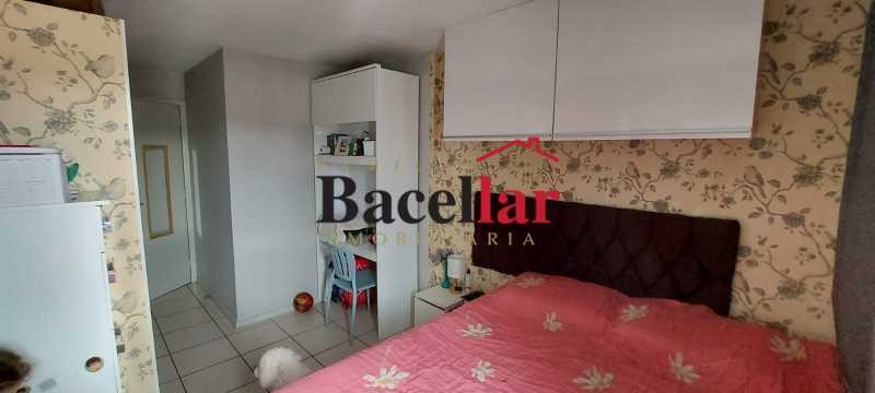 7 - Apartamento 2 quartos à venda Cachambi, Rio de Janeiro - R$ 385.000 - RIAP20240 - 9