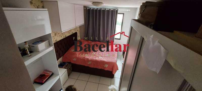 10 - Apartamento 2 quartos à venda Cachambi, Rio de Janeiro - R$ 385.000 - RIAP20240 - 12