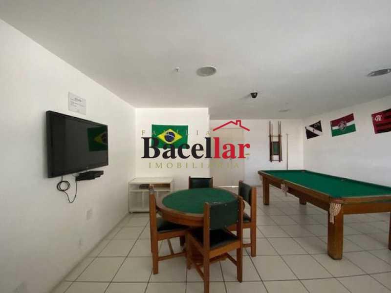 15 - Apartamento 2 quartos à venda Cachambi, Rio de Janeiro - R$ 385.000 - RIAP20240 - 17